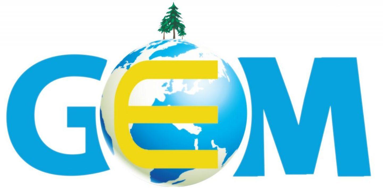 Greater Earth Media