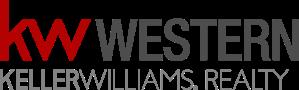 KellerWilliams_WesternRealty_Logo_RGB